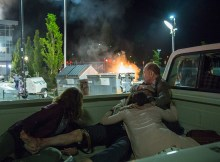 fear-the-walking-dead-episode-103-liza-rodriguez-2-935.jpg