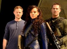 killjoys-cast.jpg