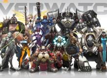 overwatch_full_poster.jpg