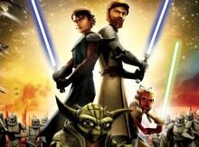 clone-wars-1-1.jpg