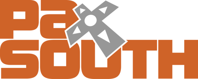 Pax South: Lessons Learned