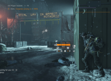 TheDivision-2016-03-16-22-45-16-69.png