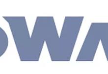 BiowareLogo.png