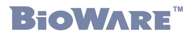 DAW2016: Bioware