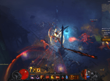Diablo-III-10.21.2016-22.02.14.06.png