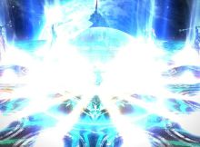 Final-Fantasy-XIV-A-Realm-Reborn-04.11.2017-21.31.53.19.jpg