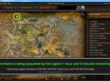 LegionInvasions.jpg