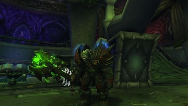 Proper Deathlord