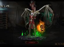 Diablo-III-2017-07-21-06-08-11-79.jpg
