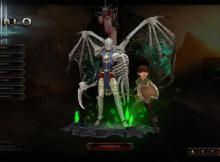 Diablo-III-2017-07-24-06-25-56-19.jpg