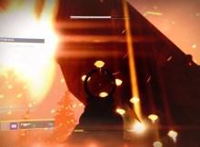 Destiny-2_20170911194527.jpg