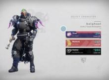 Destiny-2_20170926063109.jpg