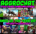aggrochat186_720