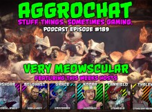 aggrochat189_720