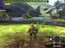 3DS-MonsterHunterGenerations-Bherna.jpg