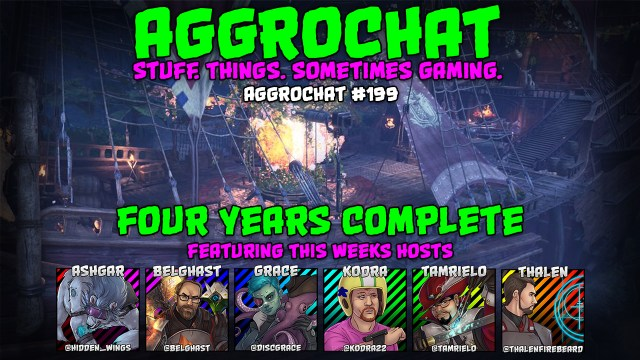 aggrochat199_720