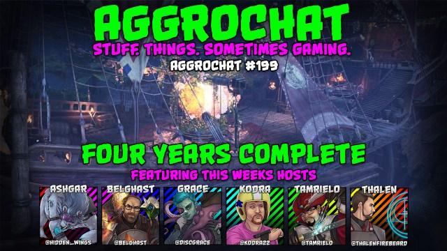 aggrochat199_720