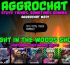 aggrochat201_720