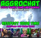 aggrochat212