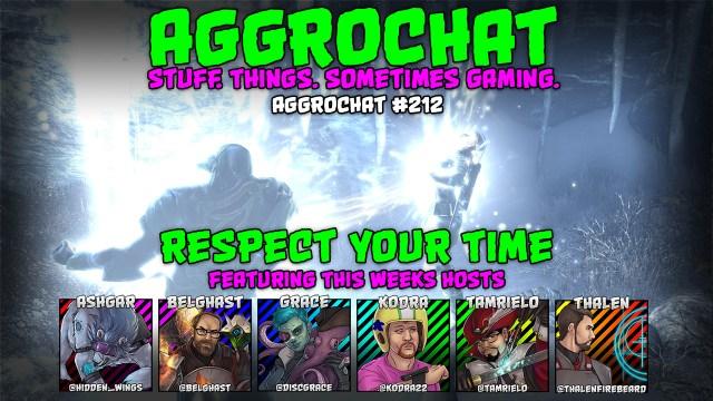 aggrochat212