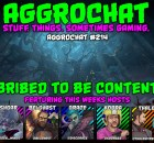 aggrochat214