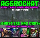 aggrochat216