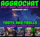 aggrochat217