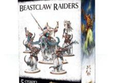 BeastclawsSC-291x300.jpg
