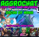 aggrochat222
