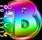 blaugust2018award_rainbow.png