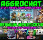aggrochat223