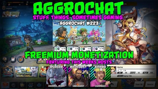aggrochat223
