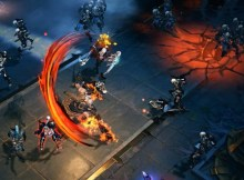 diablo-immortal-gameplay-1.jpg