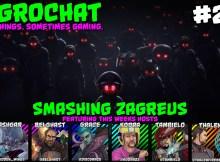 aggrochat231