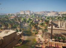 Assassins-Creed-Origins-Screenshot-2019.01.21-21.51.13.86.jpg
