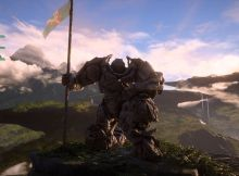 Anthem-Screenshot-2019.02.24-16.13.21.06.jpg