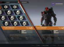 Anthem-Screenshot-2019.03.01-06.19.02.84.jpg
