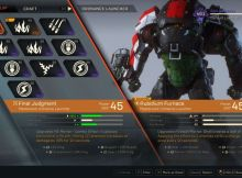 Anthem-Screenshot-2019.03.05-21.26.49.47.jpg