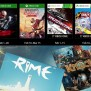 Free Playstation Xbox Video Games Coming February 2018