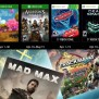 Free Playstation Xbox Video Games Coming April 2018