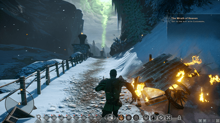 DragonAgeInquisition 2014-11-17 23-23-02-356