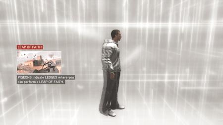 AssassinsCreedIIGame 2014-03-23 11-15-41-64