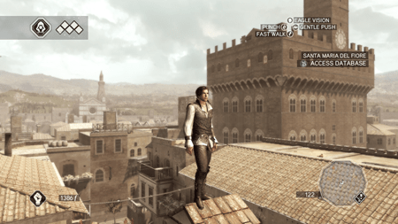 AssassinsCreedIIGame 2014-03-23 11-16-19-93