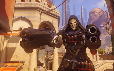 Reaper_Overwatch_002