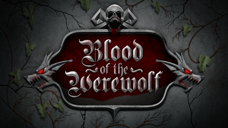 Blood of the Werewolf 2014-10-12 10-11-13-894