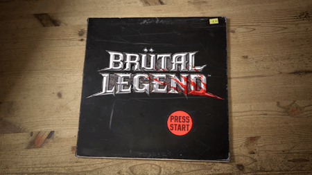 BrutalLegend 2014-03-09 09-02-16-96