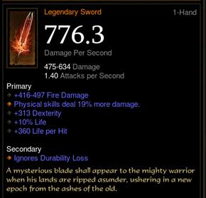 Diablo III 2014-02-27 22-13-29-27