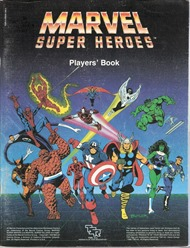Marvel-Super-Heroes