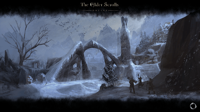 Elder Controversies – Tales of the Aggronaut