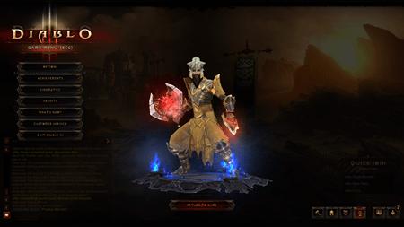 Diablo III 2014-02-26 22-44-30-56